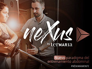 NEXUS by Termaria